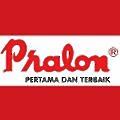 PT Pralon
