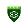 Antibody Research Corporation logo