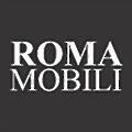 Roma Mobili