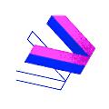 Vochi logo