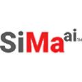 SiMa.ai