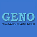 Geno Pharmaceuticals