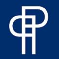 PannonPharma