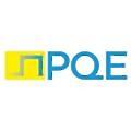PQE Group logo