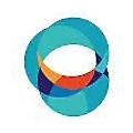 Cello Health BioConsulting logo