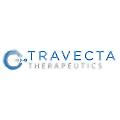 Travecta Therapeutics logo