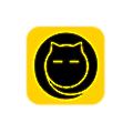 Ponhu Luxury logo