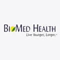 BioMed Health