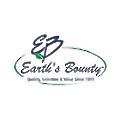 Earth's Bounty logo