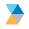 Denim Social logo
