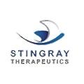 Stingray Therapeutics logo