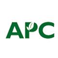 APC Paper Group logo
