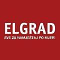 Elgrad logo