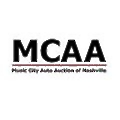 Music City Auto Auction