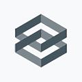 Sanction Scanner logo