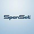 SpanSet logo