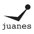 Tapizados Juanes logo