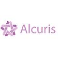 Alcuris logo