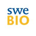 Sweden Bio logo