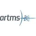 Artms logo