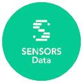 Sensors Data logo