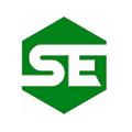 Seisenbacher logo