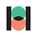 Harris Insights and Analytics logo