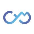Chung Yo Materials logo
