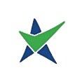 AppQuality logo