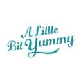 A Little Bit Yummy logo