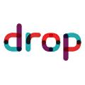 Drop Bio logo