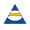 Evidentli logo
