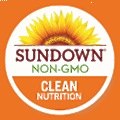 Sundown Nutrition logo