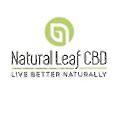 Natural Leaf CBD logo