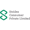 Strides Consumer