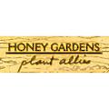 Honey Gardens logo