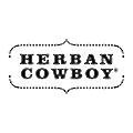 Herban Cowboy logo
