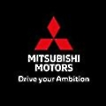 Mitsubishi Motors UK