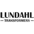 Lundahl Transformers logo