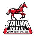 Stallion Movers