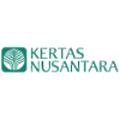 Kertas Nusantara