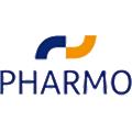 Pharmo Institute