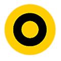 BeeHero logo