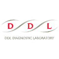 DDL Diagnostic Laboratory
