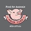 GrubTubs logo