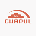 Chapul logo