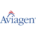 Aviagen Group logo