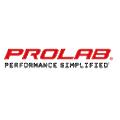 PROLAB logo