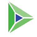 Patient Choice Laboratories logo