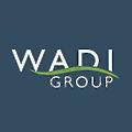 Wadi Group logo